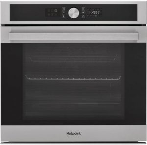 Hotpoint-Ariston  FI5854PIXHA